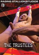 Trustees, The Gay Porn Movie