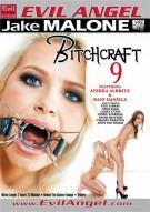 Bitchcraft 9 Porn Movie