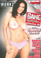 Bang My Step Mom Vol. 10 Porn Movie