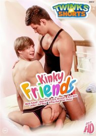 Kinky Friends