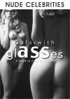 Gals with Glasses Boxcover