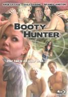 Booty Hunter Porn Video