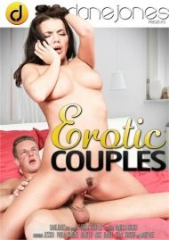 Erotic Couples