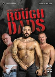 Rough Dads Porn Video