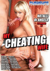My Cheating Wife Boxcover