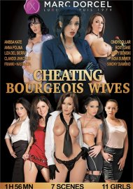 Buy Cheating Bourgeoius Wives