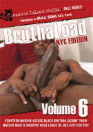 Bruthaload Vol. 7 Porn Video