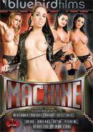 Machine Porn Video