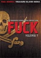 TIMFuck Volume 7 Porn Video
