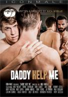Daddy Help Me Porn Movie