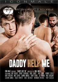 Buy Daddy Help Me