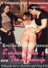 Eviction Order & The Housewife Porn Video
