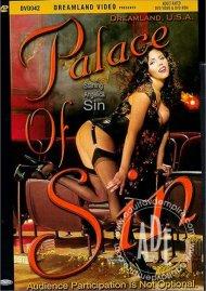 Palace of Sin image