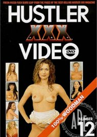 Hustler XXX Video #12 Porn Movie