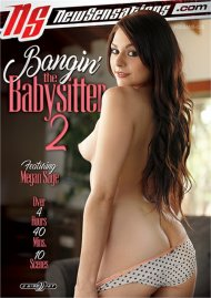 Buy Bangin' The Babysitter 2