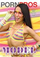Model Behavior 3 Porn Movie