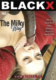 Buy The Milky Way