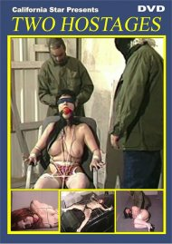 Two Hostages Porn Video