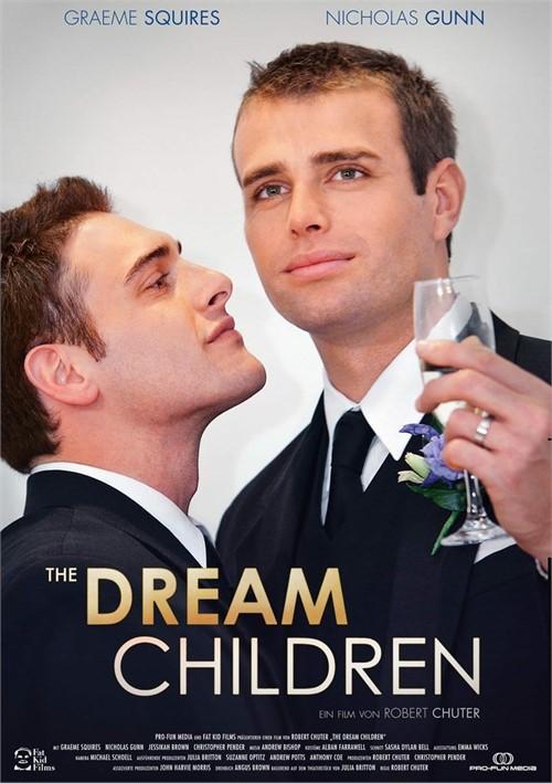 Dream Children, The image