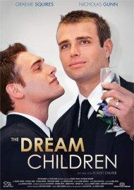 Dream Children, The Video