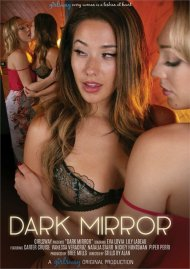 Dark Mirror Porn Video