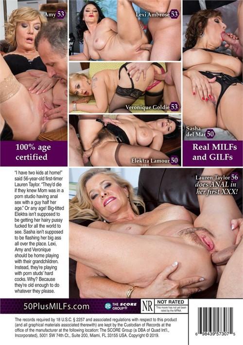 Girl sexy photo video