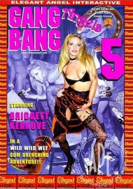 Gang Bang Angels 5 Porn Video
