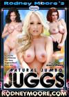 Natural Jumbo Juggs 14 Boxcover