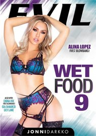 Wet Food 9 image