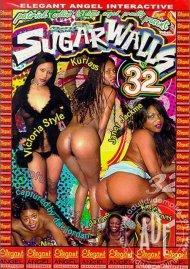 SugarWalls 32 Porn Video