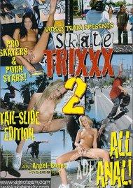 Skate Trixxx 2 image