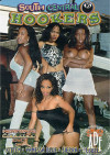 South Central Hookers 16 Boxcover