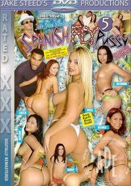 Spanish Fly Pussy Search 5