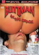 Buttman In The Crack Porn Video