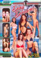 Day Dreams Porn Movie