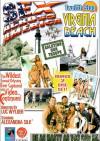 Sex Across America - Twelfth Stop: Virginia Beach Boxcover