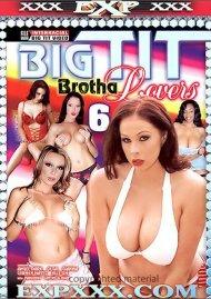 Big Tit Brotha Lovers 6 image