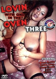 Lovin With One In The Oven 3 image