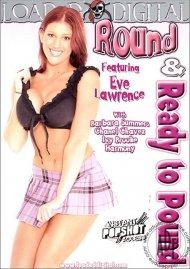Round & Ready to Pound