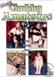 Chubby Amateurs #2 Porn Video