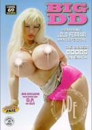 Big DD Porn Movie