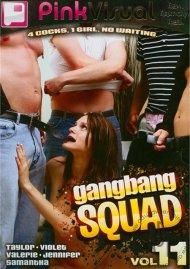 Gangbang Squad 11 image