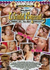 Wadd Squad 2 image