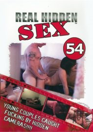 Real Hidden Sex 54 Porn Video