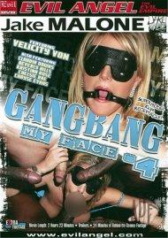 Gangbang My Face 4 image