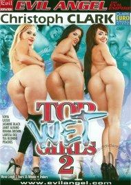 Top Wet Girls 2 Porn Movie