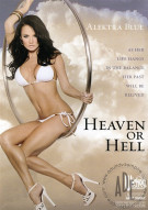 Heaven or Hell Porn Video