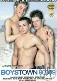 BoysTown 90069 image