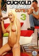 Cuckold Creamed Cuties 3 Porn Video