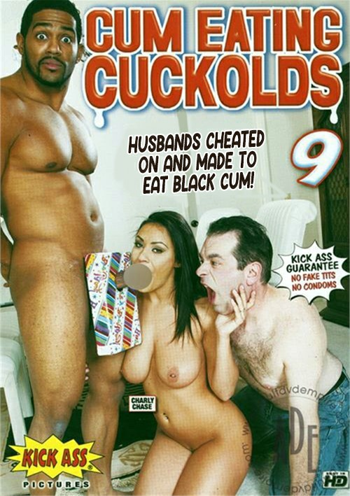 Cum Eating Cuckolds 9